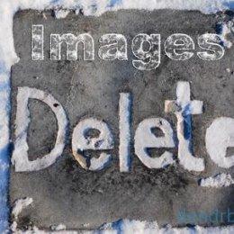 Удаление неиспользуемых изображений на блоге wordpress