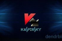 Kaspersky internet security 2014 и The Bat - спам в почту welcome!