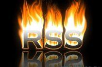 Как исправить ошибки ленты RSS блога wordpress