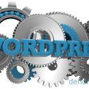 Установить плагин cms wordpress легко