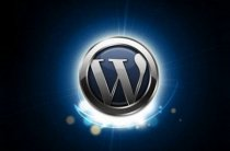 17 плагинов wordpress, которые использую на своём блоге