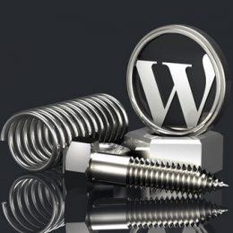 Бесплатные русские шаблоны WordPress – преимущества и недостатки