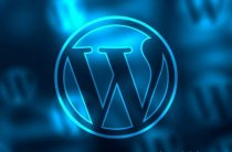 WordPress версии 3.2: пропало левое меню в админке